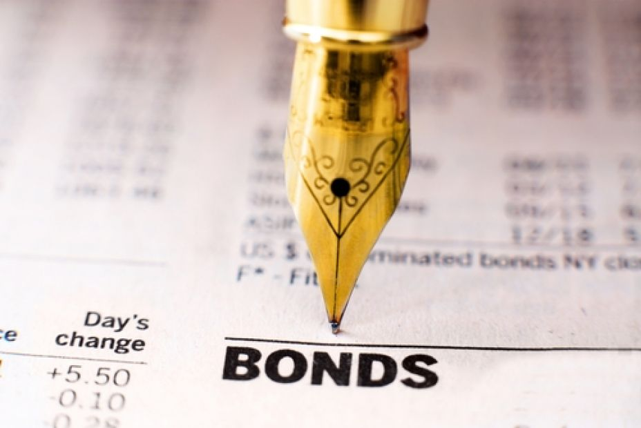 Will sovereign bond-backed securities (SBBSs) succeed?